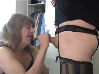 crossdresser fuck slut (6)